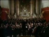 Реквием Моцарта (Requiem de Mozart - Lacrimosa - Karl B