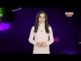 Гаджеты и люди - Выпуск 68