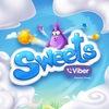 Viber Sweets Группа