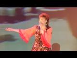 Хания Фархи. Концерт 2016. 2