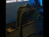 Стретчинг в Slide&Fit