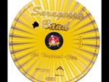 Saragossa Band - Loco Loco