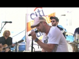 OneRepublic - No Vacancy LIVE (The Today Show)