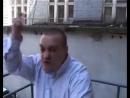 Анекдот про Наташу Ростову смотреть до конца!