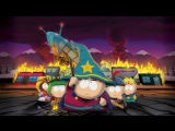 South Park - The Stick of Truth #3 Redfert