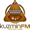 Радио KuzminFM
