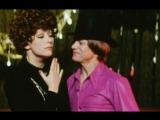 О любви не говори - Алла Пугачева (Женщина которая поёт 1979)