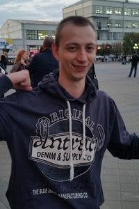 Гріша Більшевич