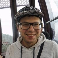 Павел Котиков
