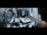 «Осколки». Фильм Алисы Хазановой. В кино со 2 ноября