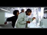 Xzibit ft. Snoop Dogg  Dr. Dre - X
