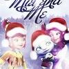 Миа и Я | Mia and me | Оfficial group