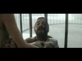 Sia - Elastic Heart Shia LaBeouf  Maddie Ziegler Official Video