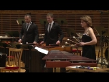 Sergei Prokofiev, Suite Romeo and Juliet 3