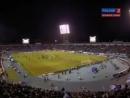 Кубок России 2011.Зенит(Санкт-Петербург) 0-2 ЦСКА(Москва)