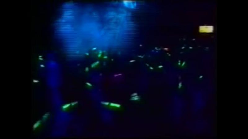 DJ Глюк - MaZa FucKKKa Speed Garage Vol. 104,5 (Bassline-Speed Garage) (Old School Rave Video)