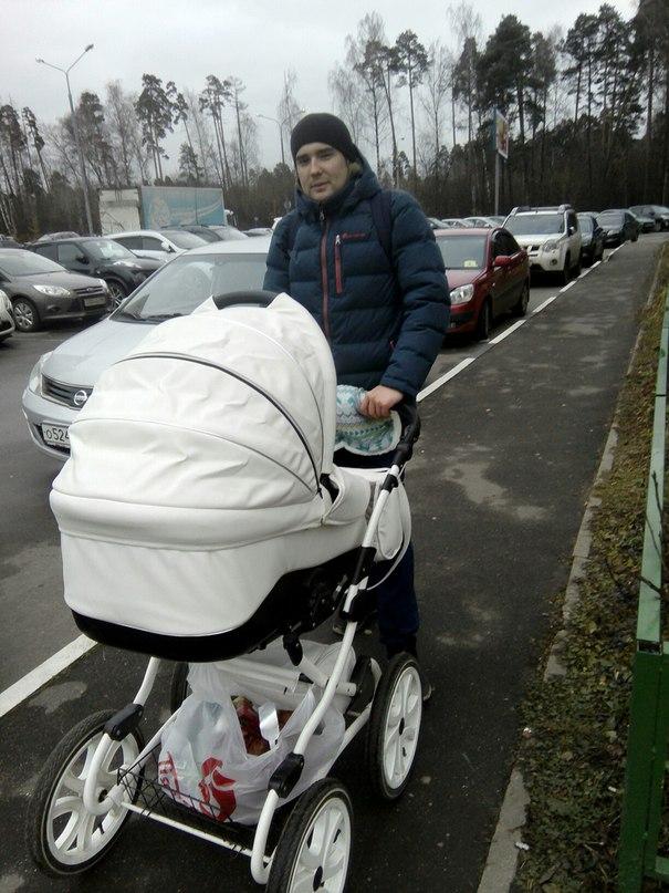 Дмитрий Барышников | Реутов