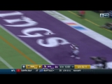 Every Touchdown from Week 7 _ 2017 NFL Highlights
