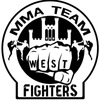 WEST FIGHTERS