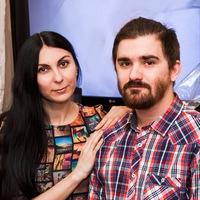 Анкета Светлана Мильчевская