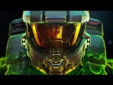Xbox One X – E3 2017 – World Premiere Trailer