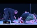 Eliot Marshall vs Renato Babalu Sobral #f2winPRO 26
