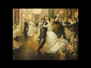 Dmitri Shostakovich Waltz No 2 - Дмитрий Шостакович вальс номер 2