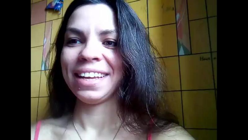 Отзыв молодого специалиста Кристины на вебинар Натальи Заиграевой