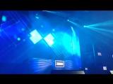 Ferry Corsten trancemisson renaissance
