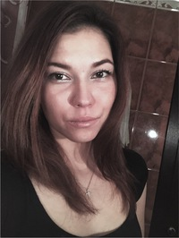 Катерина Батьковна