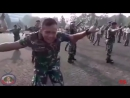 Супер танец - буй-буй Киргизия!