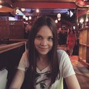 Олечка Суркова. Фото №18