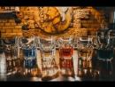 Клуб «Падишах» бажає Вам гарних вихідних та запрошує! 👳♂️😀Щосуботи о 22. 00 на Вечір східного танцю! Магічний танець красуні