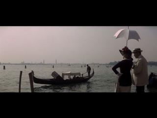 Смерть в Венеции (Томас Манн) Morte A Venezia (1971) Лукино Висконти 720