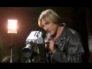 Инспектор-разиня (Франция, 1980) HD1080, комедия, Колюш, Жерар Депардье, советский дубляж без вставок закадрового перевода