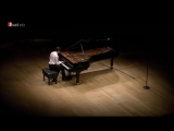 Ференц Лист - Фортепианные произведения исполняет Даниил Трифонов