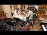 Т/С Лорд Пёс - полицейский 8 серия 2013г