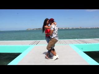 Despacito - Luis Fonsi ft. Daddy_Yankee - Kizomba Puerto Rico