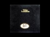 Vicky Leandros - Ich Bin (1971)
