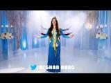 pashto afghan attan dance songs - pashto attan song - pashto new attan song 2016 afghan girls dance[via torchbrowser.com]