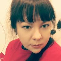 Татьяна Сподар-Михальченко