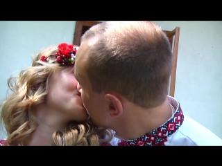 -Ігор_та_Христина._Весілля.