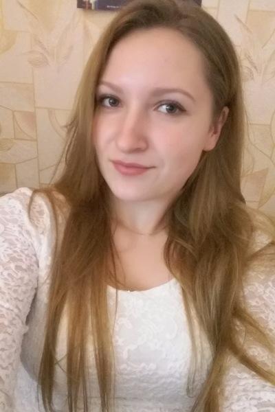 Irina Plotnikova