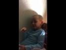 Video 0 02 05 8b16b12eee6b39331b8fbf1dcdd4abce7cbdc74db09e0c1600e92aafea13cc4f V