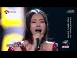 katyusha ( new chinese version)喀秋莎 ,катюша китай (1)