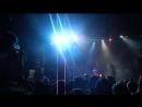 Психея - Бесконечный стук шагов 05.10.2017