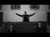 Depeche Mode - Wheres the Revolution