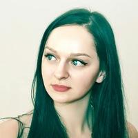 Марина Ананько