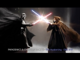 Star Wars- The Force Theme - Epic Cover (Medley 2016) - EMS 019