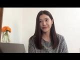 170501 Showroom Imada Mina